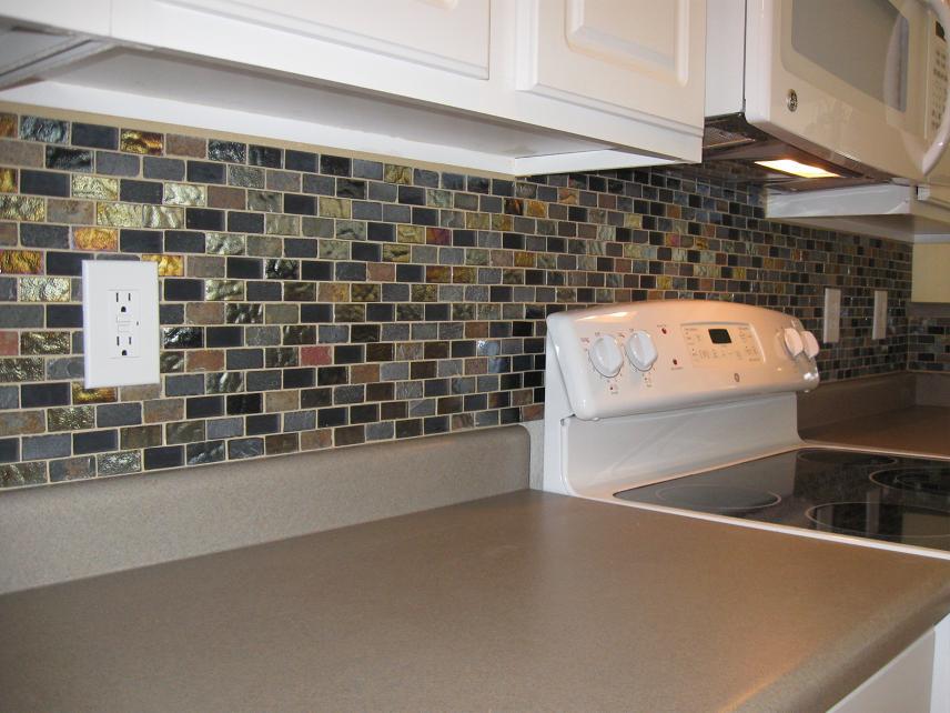 backsplash ideas for uba tuba granite countertops uba tuba granite