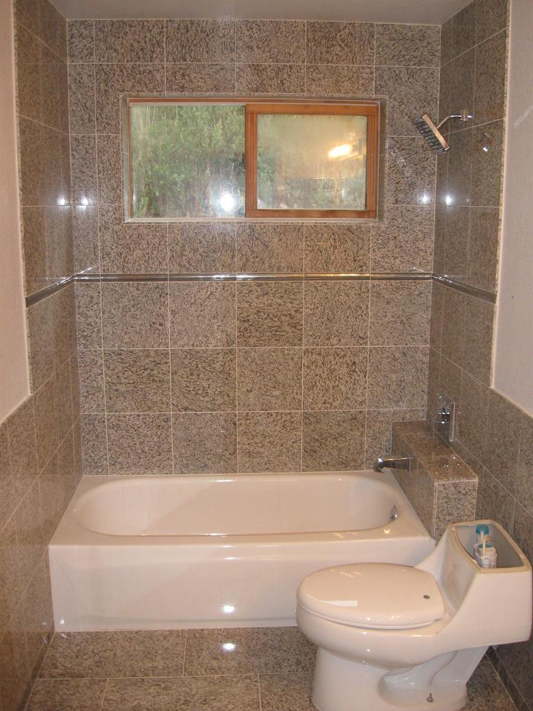 Tim The Tile Man Tubs And Showers - Bathroom remodeling boulder colorado