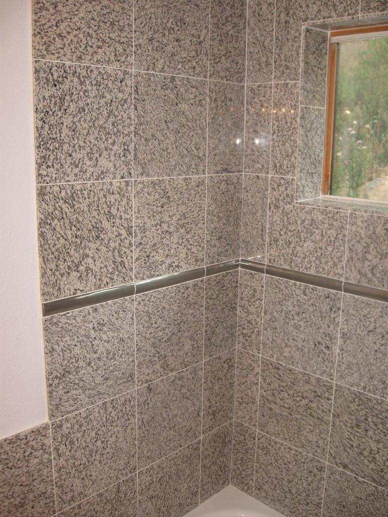 Tim The Tile Man Tubs And Showers - Bathroom remodel broomfield co