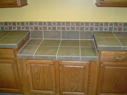 Countertops Lowes : LOWES KITCHEN COUNTER TOPS - KITCHEN DESIGN PHOTOS