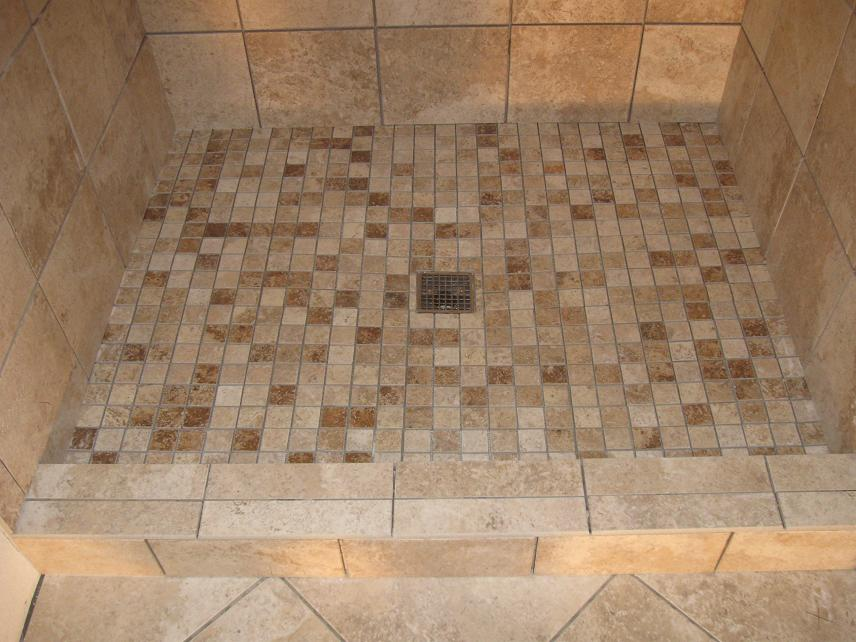 tub shower surrounds